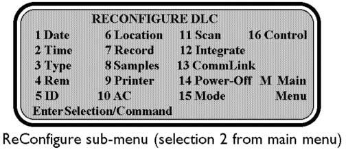 machine language software